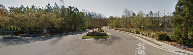 The_Cove_at_Turkey_Creek_Subdivision