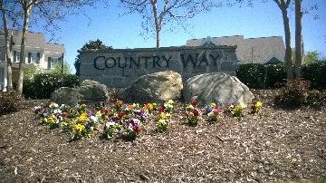 counrty-WP_20140423_057