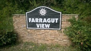 farragut-viewWP_20140425_022