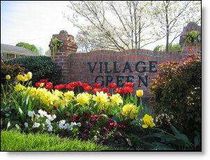 village_green